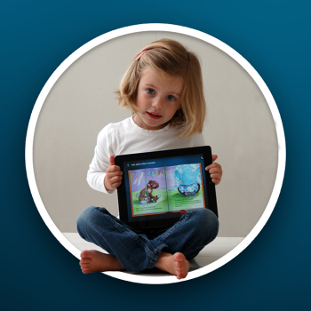 Read kids book Rootz Book in the Rootz kids reading app. Written by Rootz