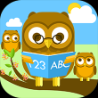 Author Educational iPad game Maths Memory made by Rootz to play in the Rootz reading app
